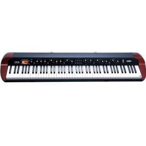 פסנתרים חשמלים