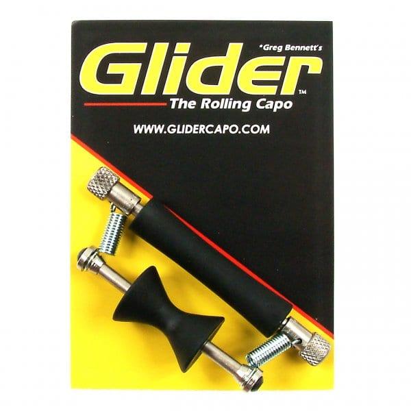 Greg Bennett's Glider Capo