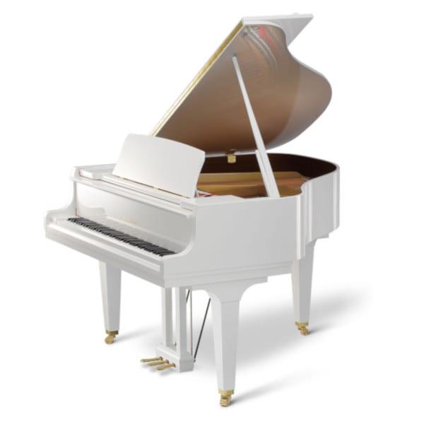 בנפט פסנתר כנף OW-93