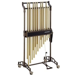 Musser 1.5 Octave Classic Chimes