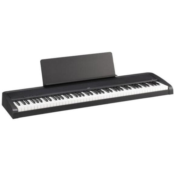 פסנתרים חשמליים ניידים