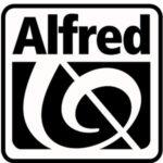 logo-alfred