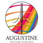 logo-augustine