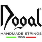 logo-dogal