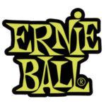 logo-ernie-ball