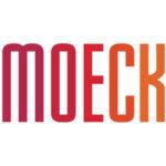 moeck-logo