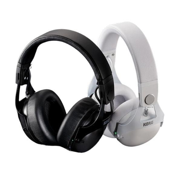 אוזניות dj   KORG NC-Q1